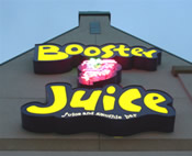 booster-juice-franchise-logo-1